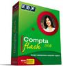 ebp compta flash 2006