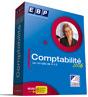ebp comptabilité 2006