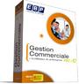 ebp gestion commerciale pro v10