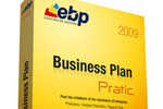 EBP Business Plan Pratic