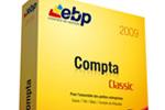 EBP Compta Classic