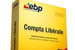 EBP Compta Libérale