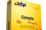EBP Compta Pratic