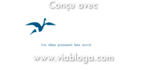 Viabloga.com