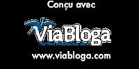 Viabloga.com
